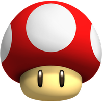 Mario Bros Photos PNG Image - Mario Bros PNG