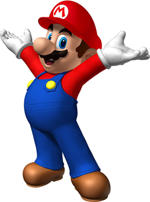 Released to compliment the smash hit Nintendo DS Game - New Super Mario Bros  - this great value Gacha Collection features capsules containing a large  clip PlusPng.com  - Mario Bros PNG