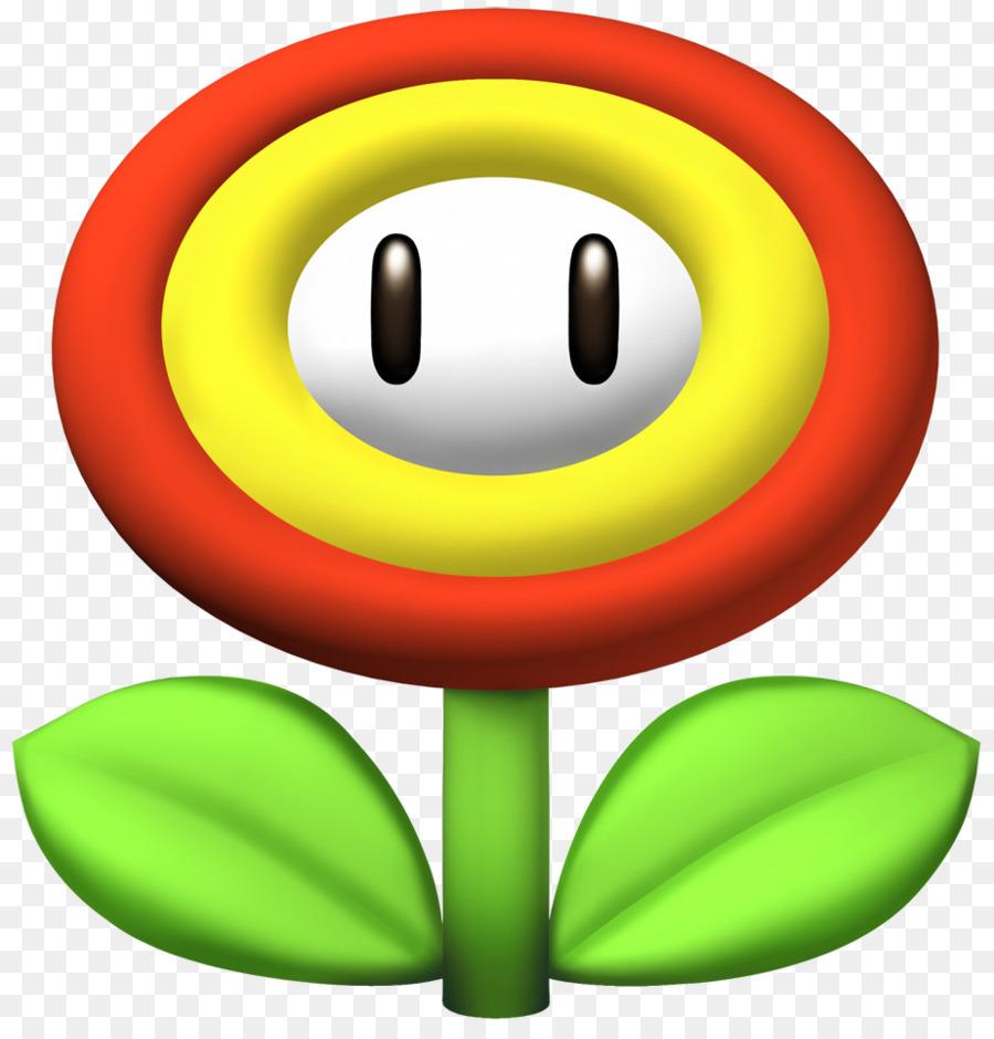 Super Mario Bros. 3 New Super