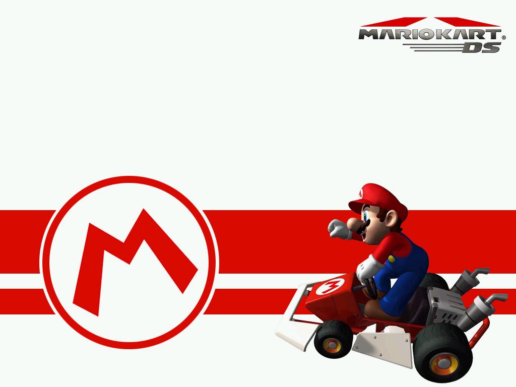 Mario Kart PNG HD - 128526