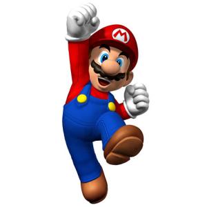 Mario.png - Mario PNG