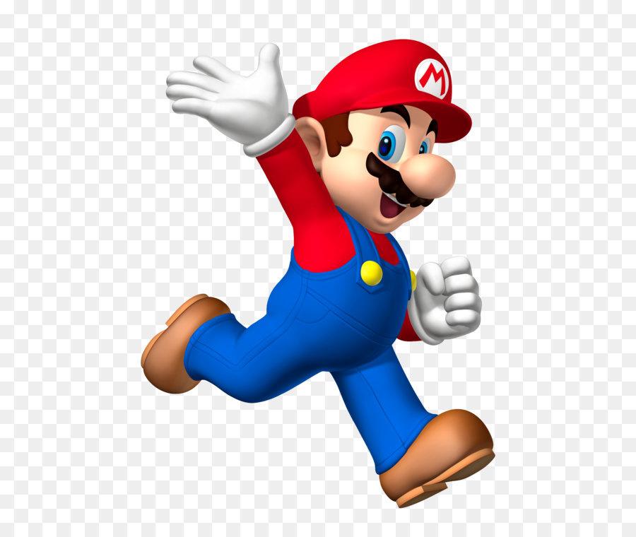New Super Mario Bros. U Super Mario Run Super Mario 3D Land Mario Golf - Mario  PNG - Mario PNG
