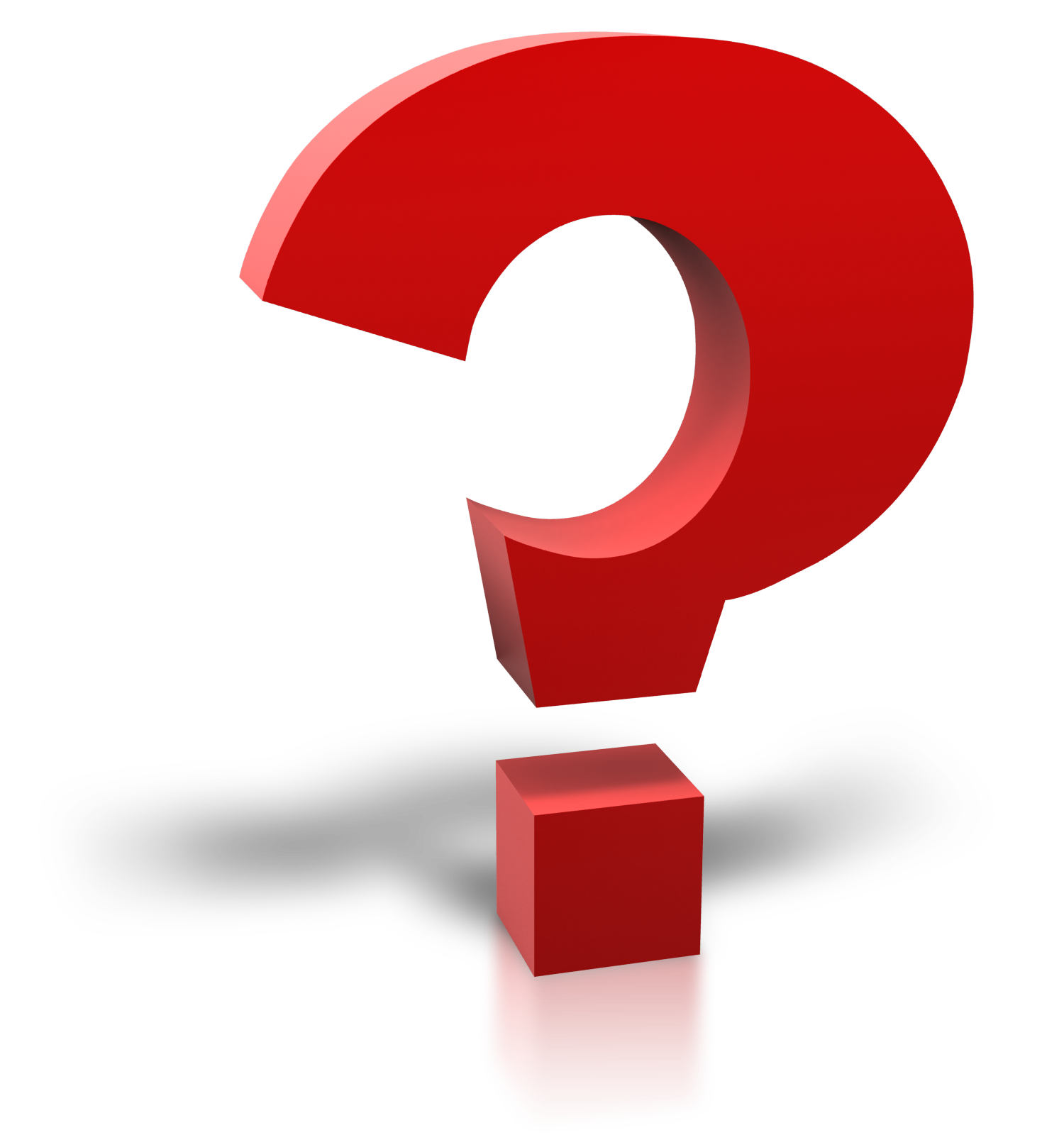 Image result for question mark png
