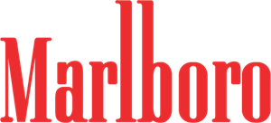 Marlboro Gold Logo Eps PNG - 116000