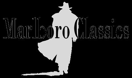 Marlboro Logo Eps PNG - 106627