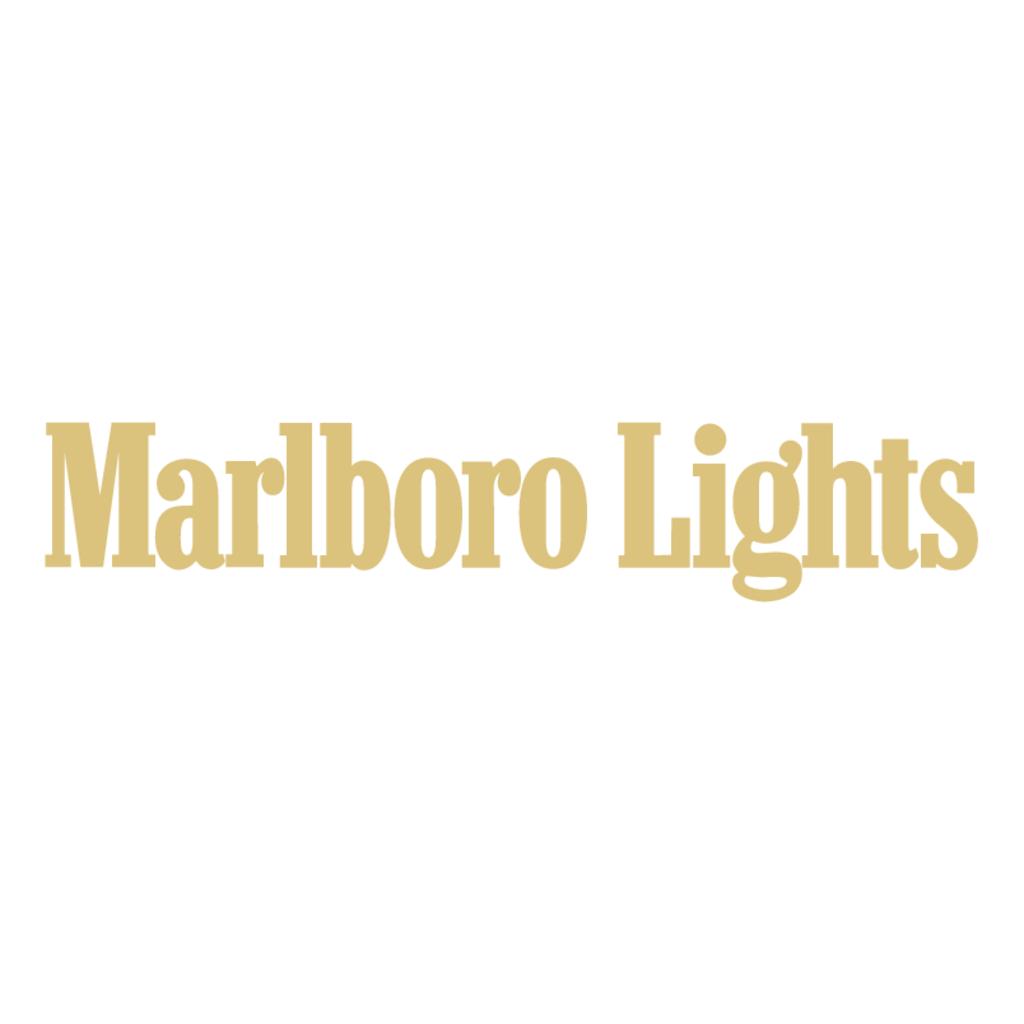 Marlboro Logo Eps PNG - 106624