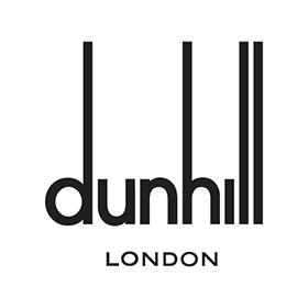 Dunhill London Logo Vector - Marlboro Logo Eps PNG