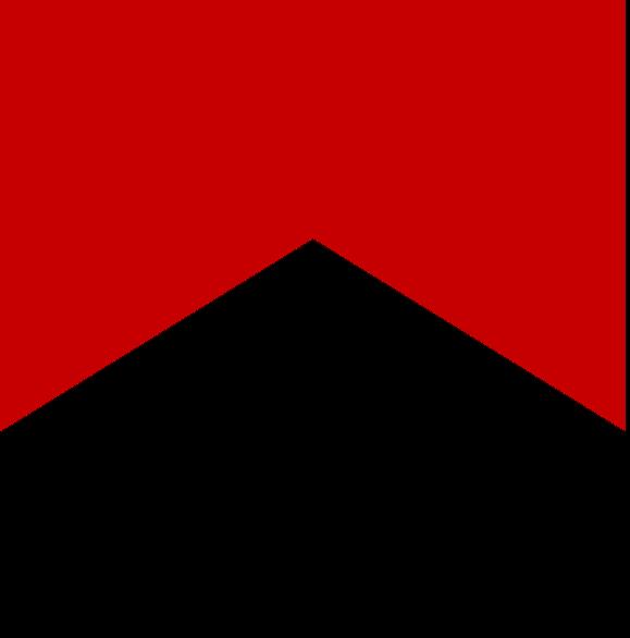 Marlboro Logo Eps PNG - 106618