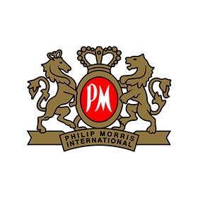 Philip Morris International Logo Vector - Marlboro Logo Eps PNG