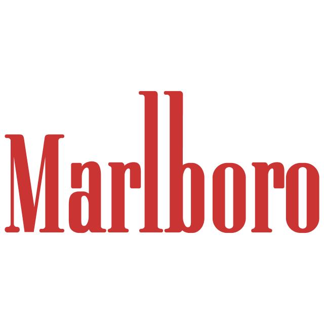 Marlboro Logo PNG - 113481