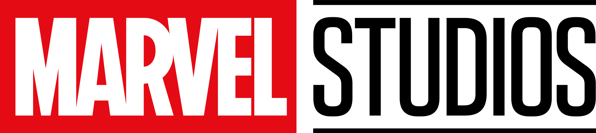Marvel PNG - 115359