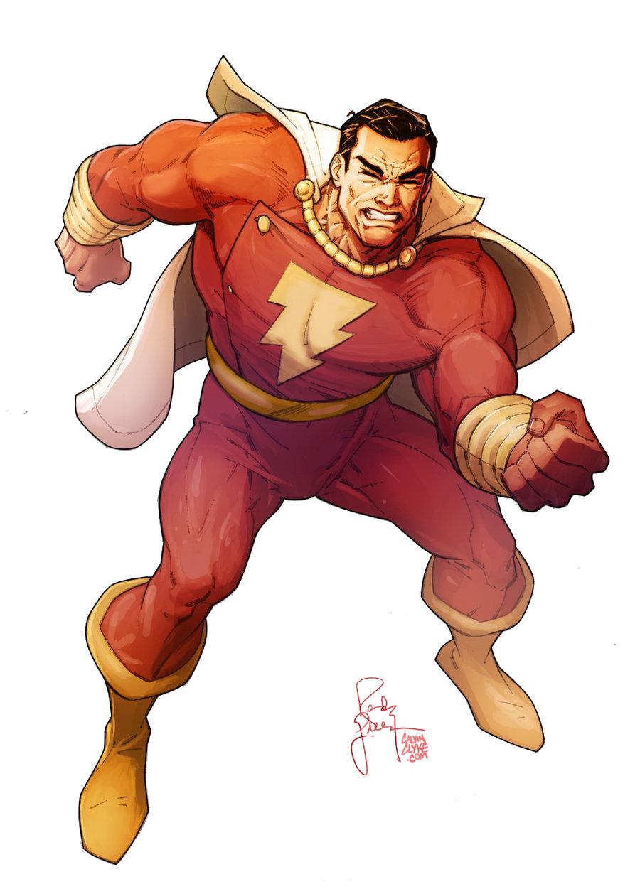 Captain Marvel PNG Free Download - Marvel PNG