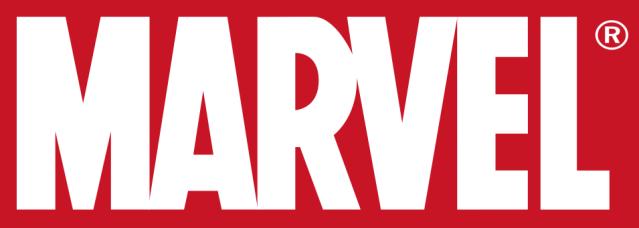 File:Marvel Comics logo.png - Marvel PNG