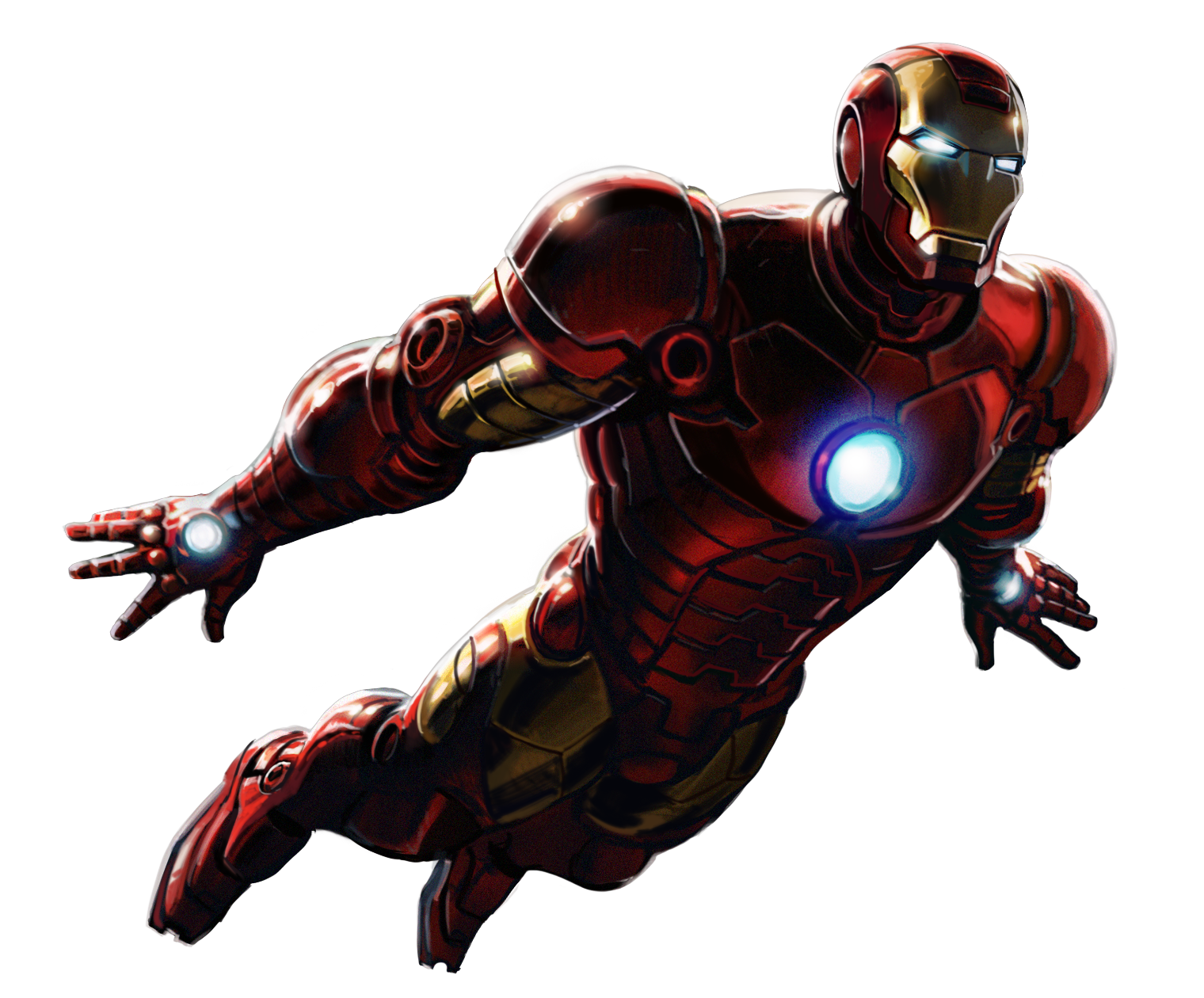 Image - Anthony Stark (Earth-12131) from Marvel Avengers Alliance 0001.png  | Marvel Database | FANDOM powered by Wikia - Marvel PNG