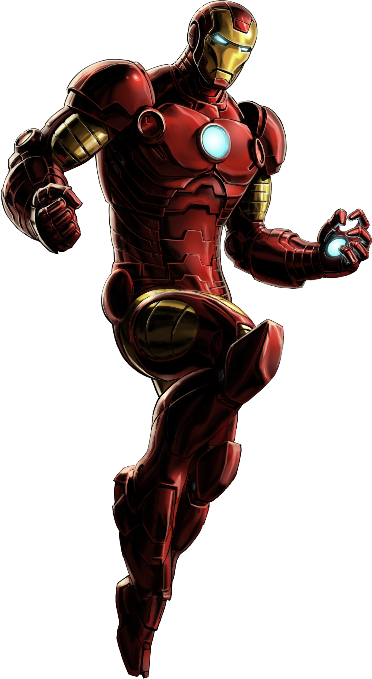 Image - Anthony Stark (Earth-12131) from Marvel Avengers Alliance 0004.png  | Marvel Database | FANDOM powered by Wikia - Marvel PNG