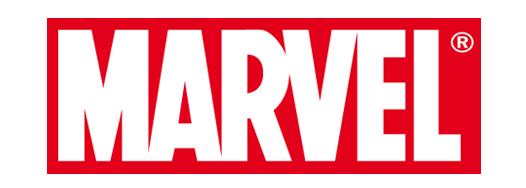 marvel.png (526×188) - Marvel PNG