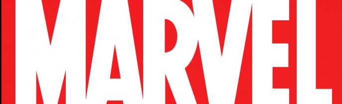 Marvel PNG - 22101