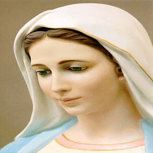App Virgin Mary Wallpaper APK For Windows Phone - Mary HD PNG