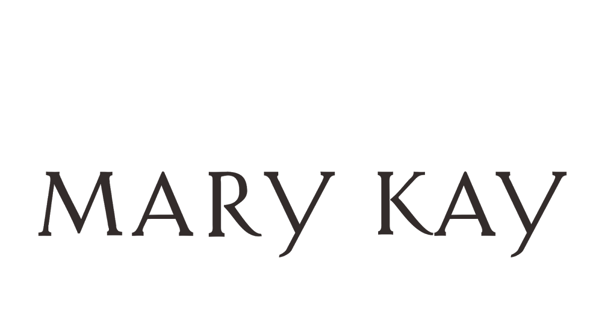 Mary Kay PNG - 99915