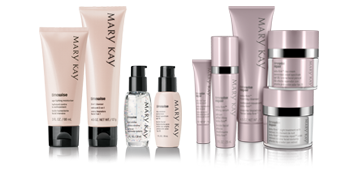 Mary Kay PNG - 99917