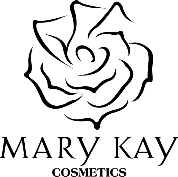 mary kay cosmetics 0 - Mary Kay PNG