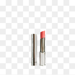 Mary Kay flow smooth color lipstick (pretty Fenju) 3, Mary Kay (mary. PNG - Mary Kay PNG