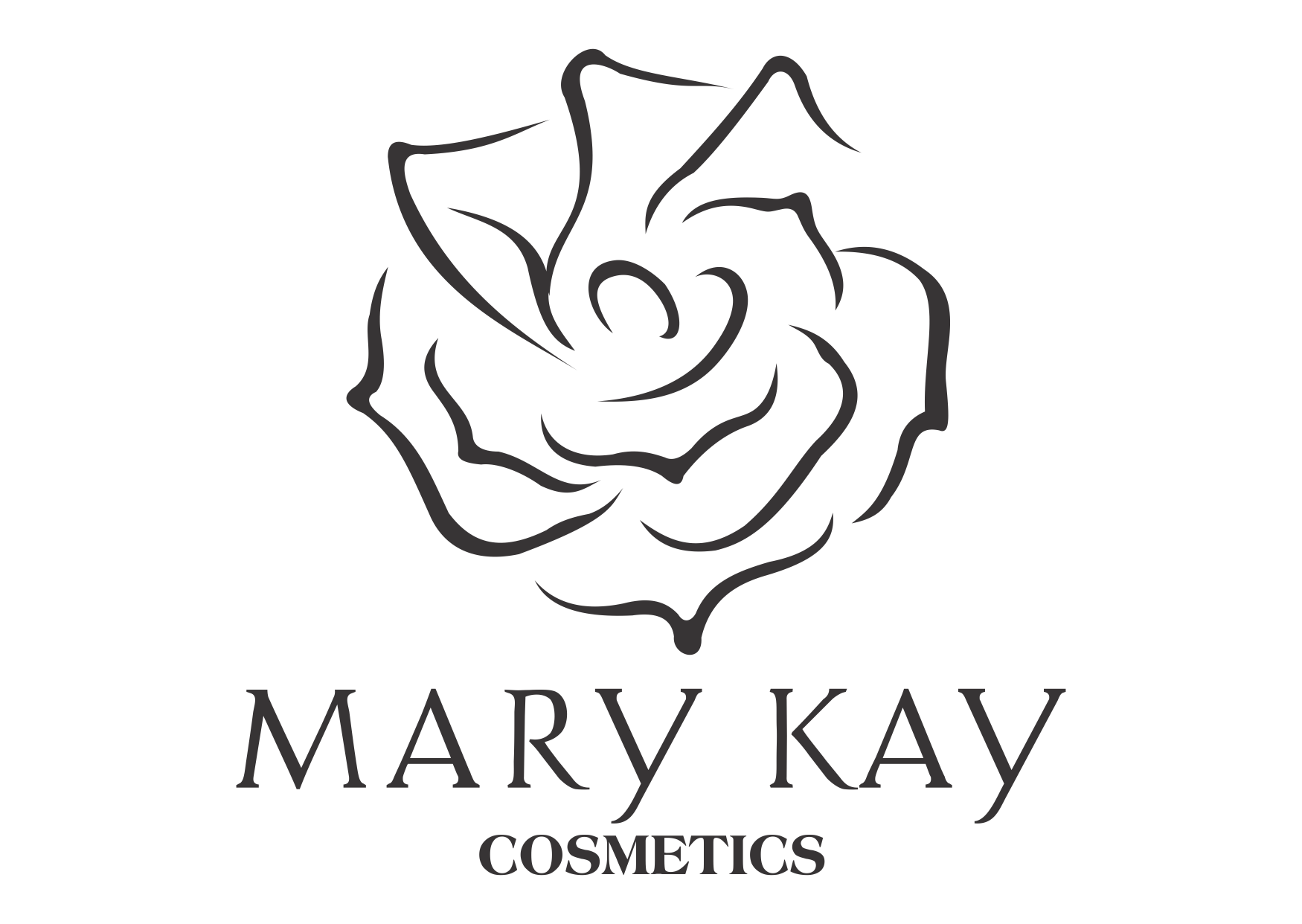 Mary Kay Logo - Mary Kay PNG