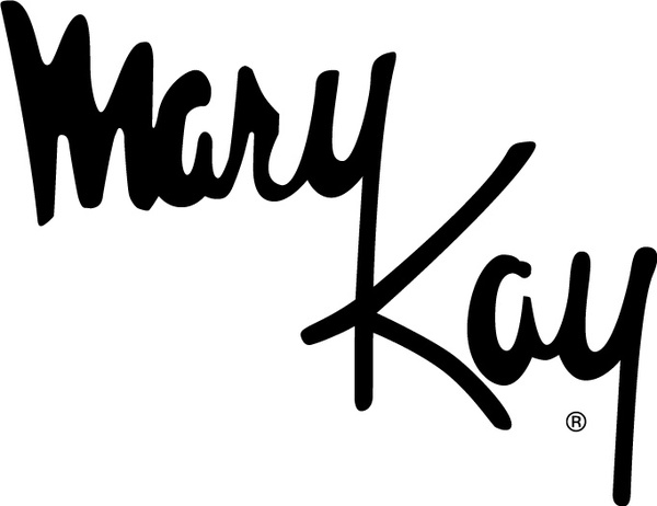 Mary Kay PNG - 99919