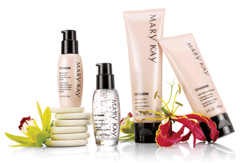 Mary Kay PNG - 99918