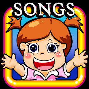 pin Song clipart sumasayaw #1