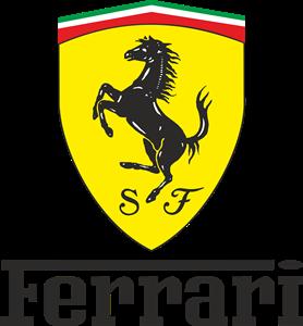 Maserati Logo Vector PNG - 111424