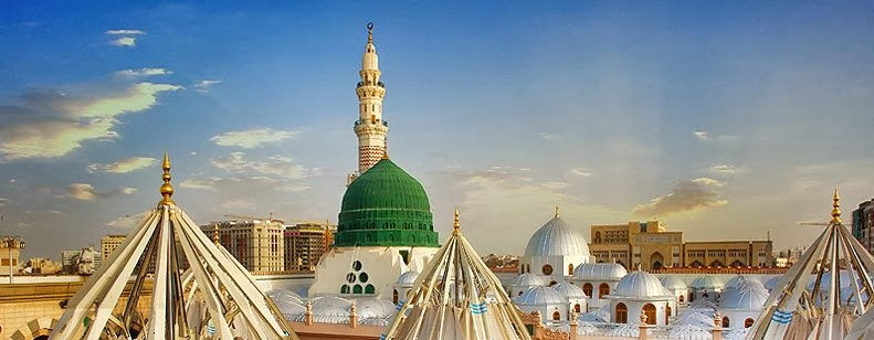 Front Side Picture of Roza-e-