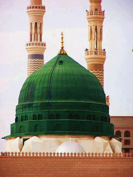 pin Minarets clipart masjid nabawi #11 - Masjid Nabawi PNG