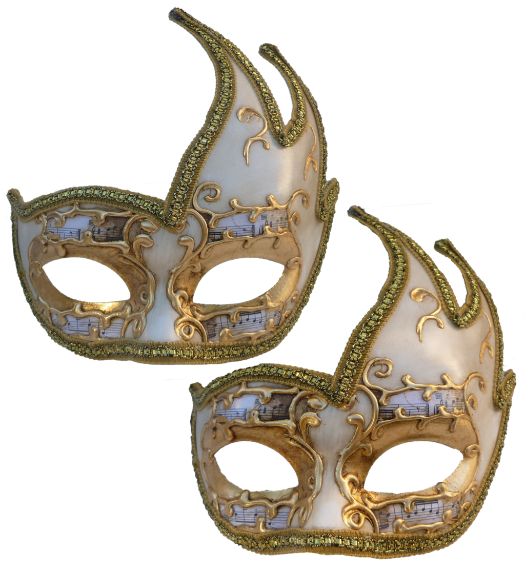 Mask PNG Pic - Mask PNG