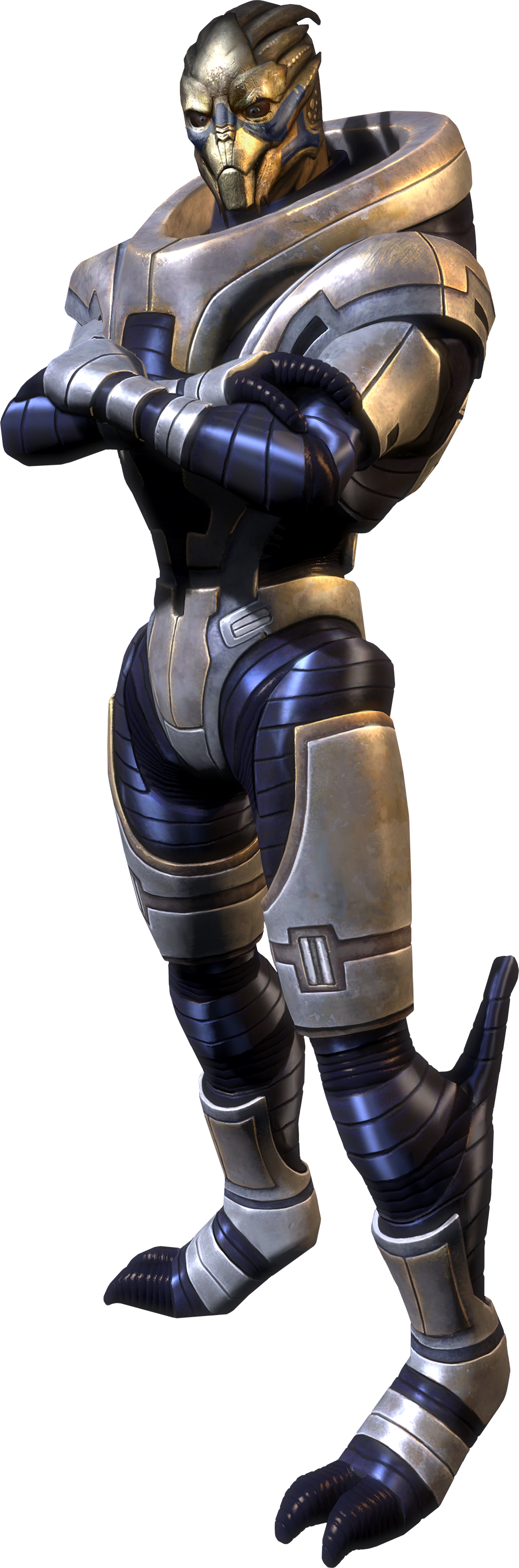Mass Effect PNG-PlusPNG.com-993 - Mass Effect PNG