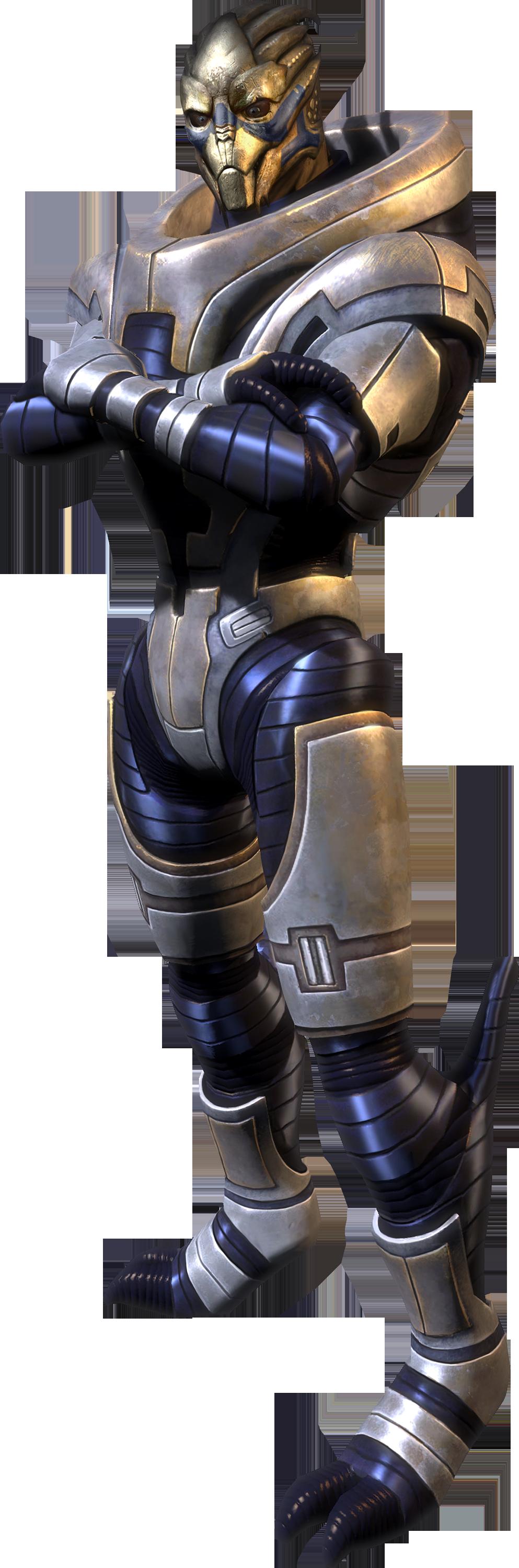 Mass Effect PNG - 171931