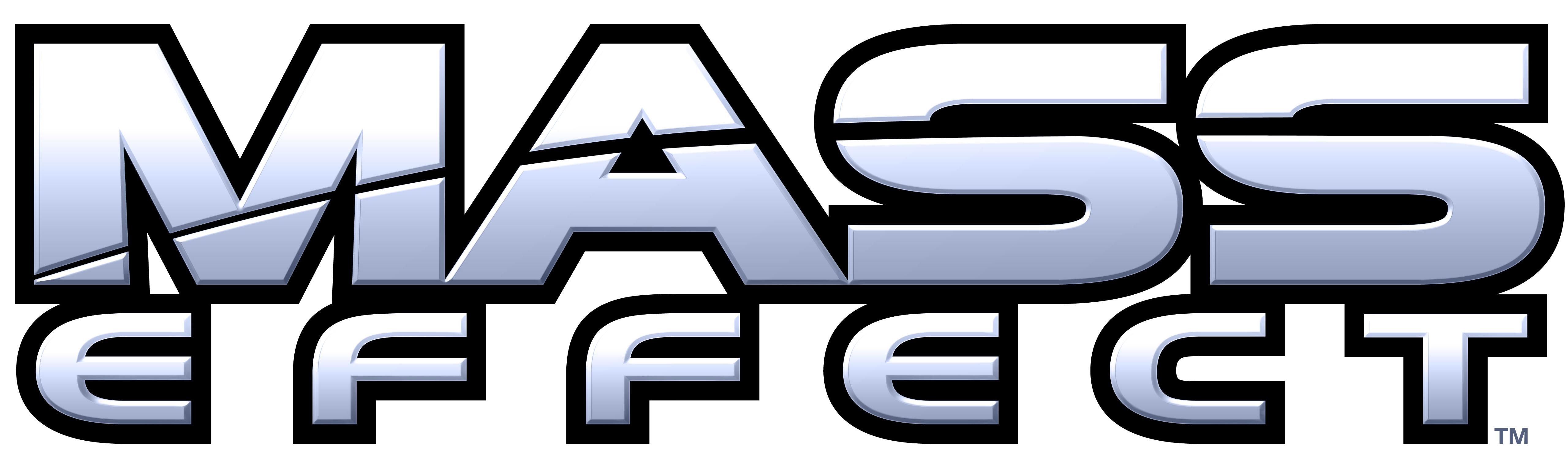 Mass Effect PNG - 171910