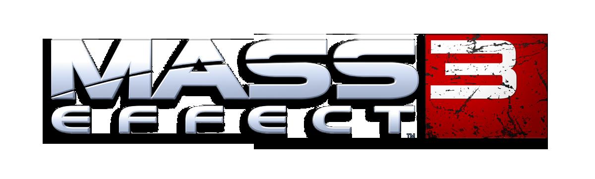 Mass Effect PNG - 171925