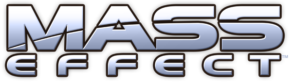 Mass Effect Logo PNG Pic - Mass Effect PNG