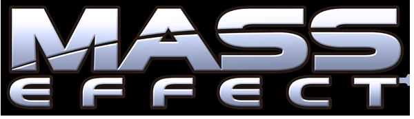 Mass Effect PNG - 171914