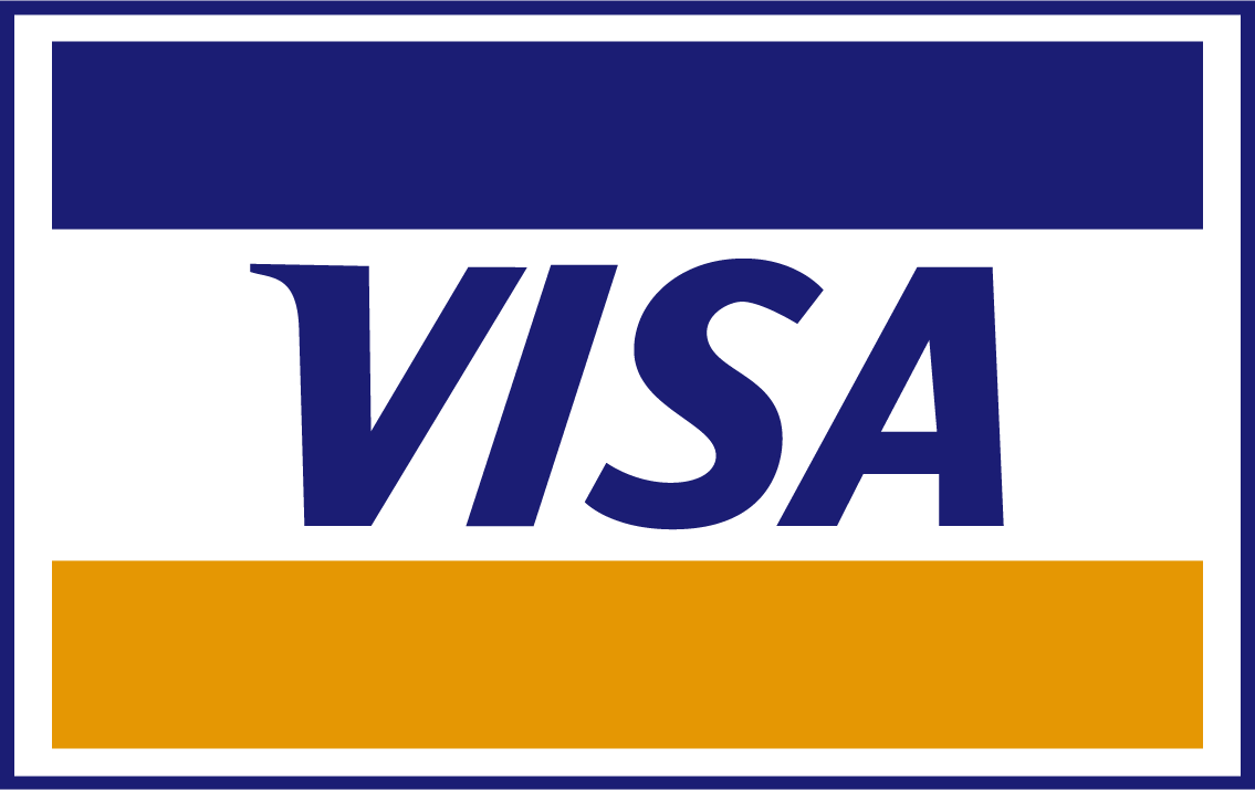 Mastercard High-Quality Png PNG Image - Mastercard HD PNG