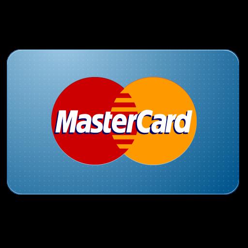 Mastercard Icon PNG - Mastercard HD PNG