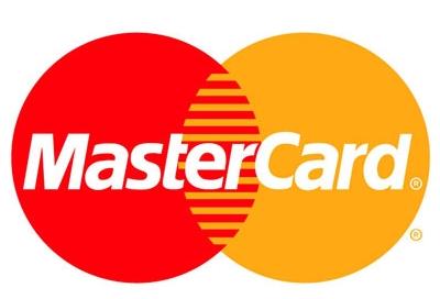 Mastercard Logo - Mastercard HD PNG