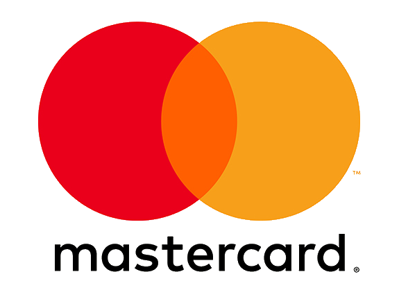 Mastercard-logo.png PlusPng Pluspng.com - Mastercard PNG - Mastercard HD PNG