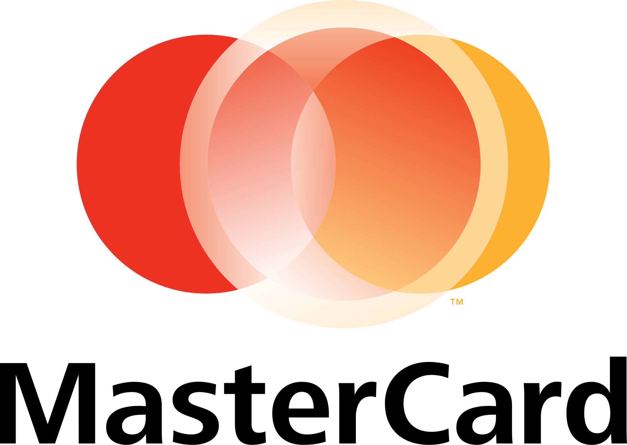 Mastercard Logos Hd - Mastercard HD PNG