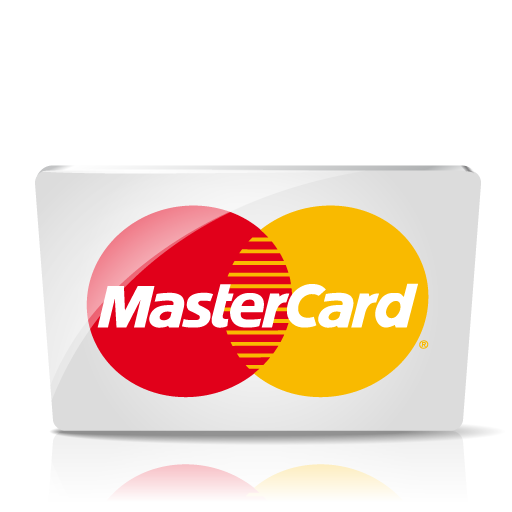 Mastercard Png Pic PNG Image - Mastercard HD PNG