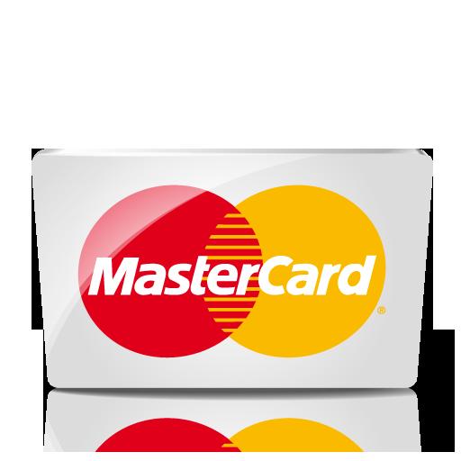 Mastercard Png Pic PNG Image
