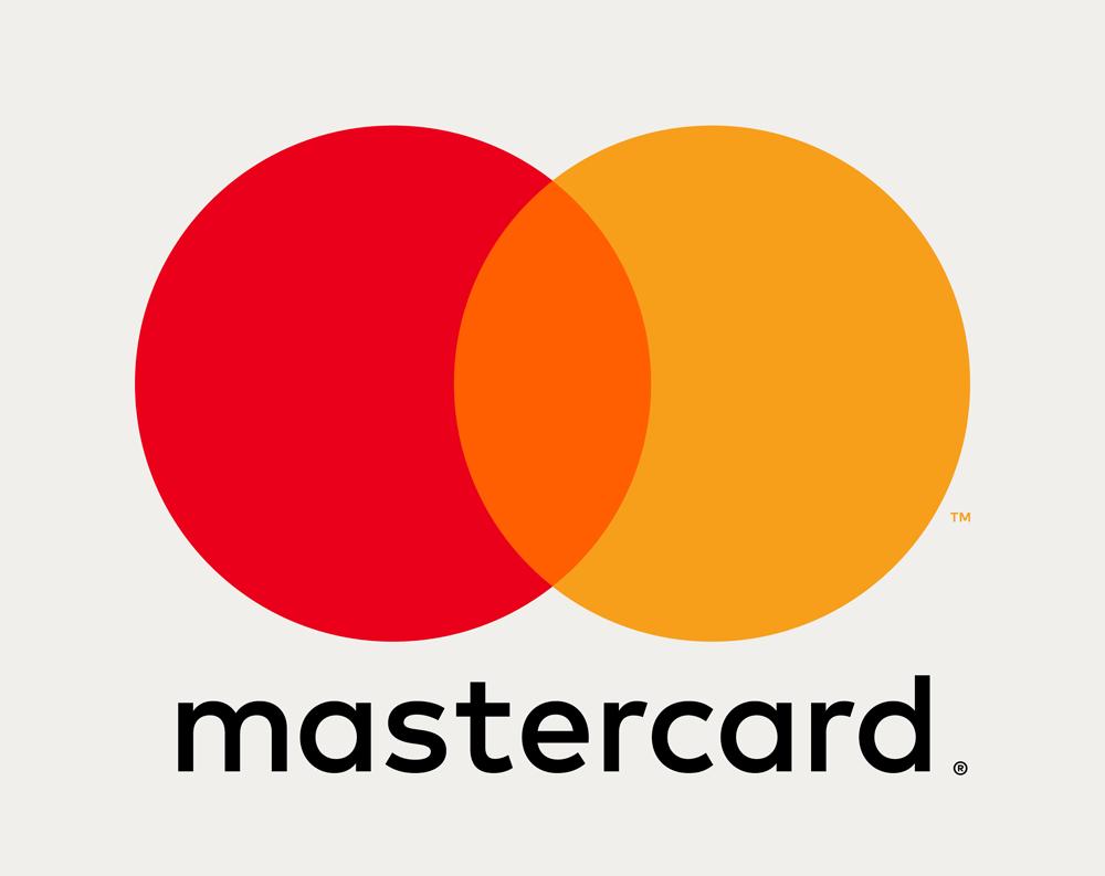 Mastercard Press Release - Mastercard HD PNG