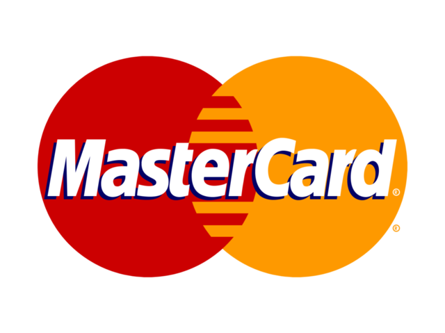Mastercard HD PNG Transparent Mastercard HD.PNG Images. | PlusPNG