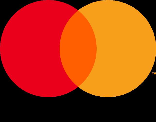 Mastercard New Logo PNG